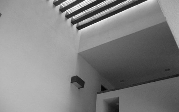 Foto de casa en venta en  , lomas del tecnológico, san luis potosí, san luis potosí, 1045837 No. 15