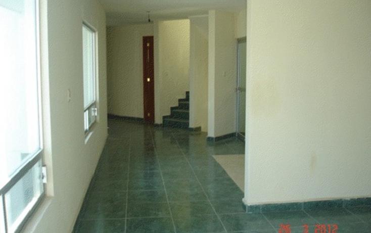 Foto de casa en renta en  , lomas del tecnológico, san luis potosí, san luis potosí, 1045895 No. 04