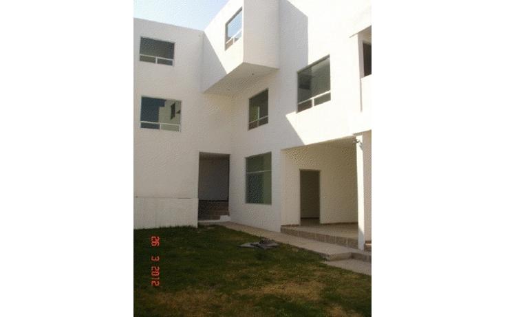Foto de casa en renta en  , lomas del tecnológico, san luis potosí, san luis potosí, 1045895 No. 06