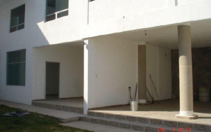 Foto de casa en renta en, lomas del tecnológico, san luis potosí, san luis potosí, 1045895 no 07