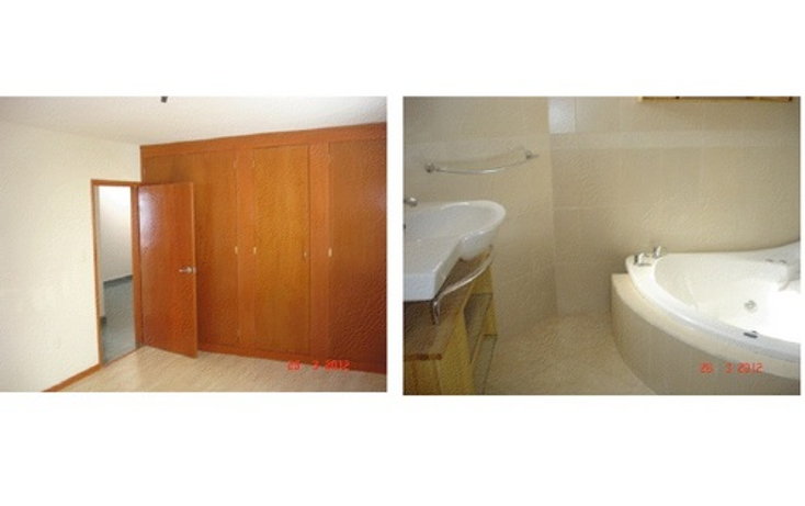 Foto de casa en renta en  , lomas del tecnológico, san luis potosí, san luis potosí, 1045895 No. 08
