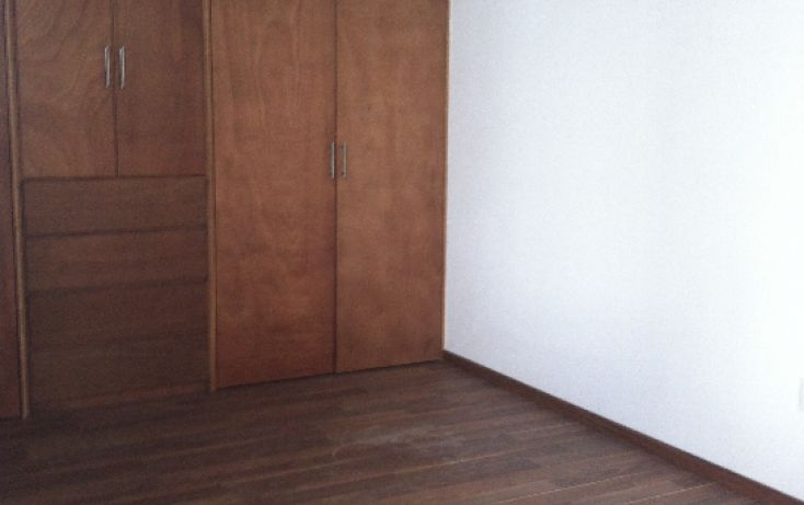 Foto de departamento en renta en, lomas del tecnológico, san luis potosí, san luis potosí, 1052571 no 06