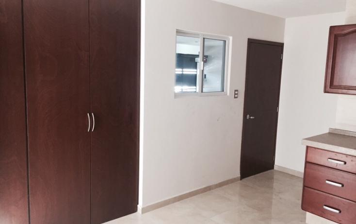 Foto de casa en venta en  , lomas del tecnológico, san luis potosí, san luis potosí, 1064389 No. 04