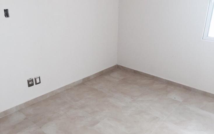 Foto de casa en venta en  , lomas del tecnológico, san luis potosí, san luis potosí, 1064389 No. 08