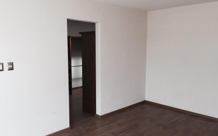 Foto de casa en venta en  , lomas del tecnológico, san luis potosí, san luis potosí, 1064389 No. 10