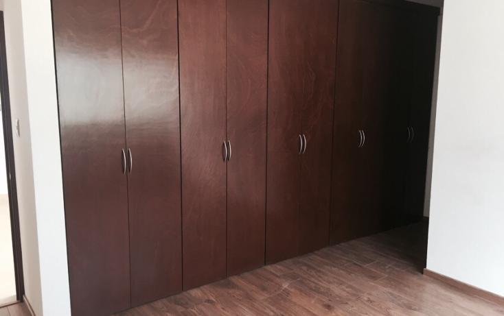 Foto de casa en venta en  , lomas del tecnológico, san luis potosí, san luis potosí, 1064389 No. 14