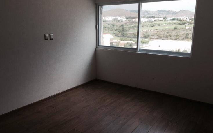 Foto de casa en venta en  , lomas del tecnológico, san luis potosí, san luis potosí, 1064389 No. 15
