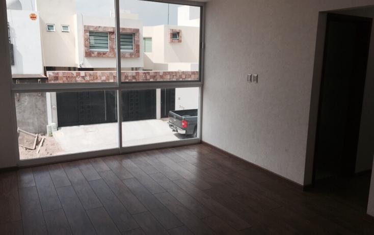 Foto de casa en venta en  , lomas del tecnológico, san luis potosí, san luis potosí, 1064389 No. 17