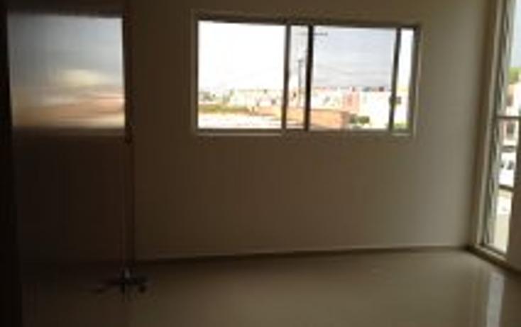 Foto de departamento en venta en  , lomas del tecnológico, san luis potosí, san luis potosí, 1075997 No. 06