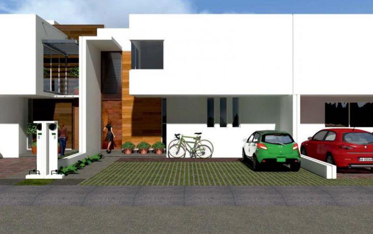 Foto de casa en venta en, lomas del tecnológico, san luis potosí, san luis potosí, 1081113 no 01