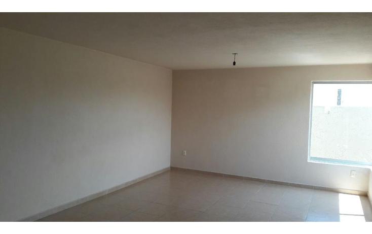 Foto de casa en renta en  , lomas del tecnológico, san luis potosí, san luis potosí, 1085553 No. 04