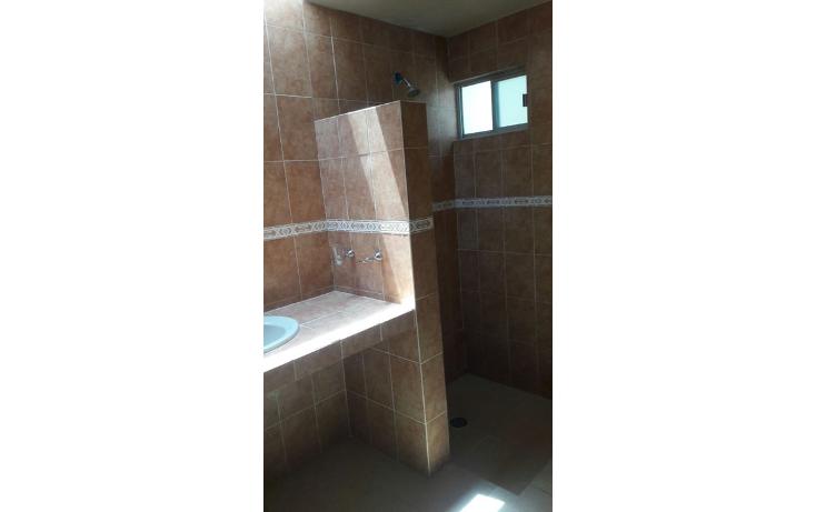 Foto de casa en renta en  , lomas del tecnológico, san luis potosí, san luis potosí, 1085553 No. 06