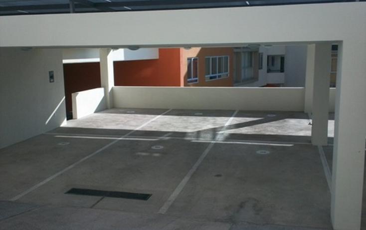 Foto de departamento en renta en  , lomas del tecnológico, san luis potosí, san luis potosí, 1092215 No. 18