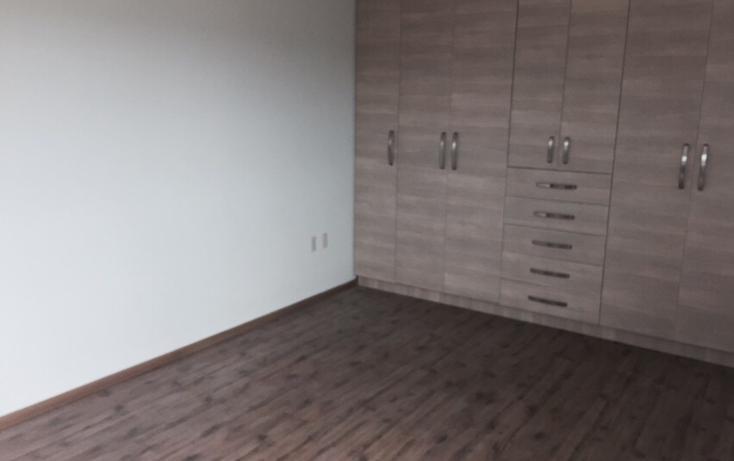Foto de casa en renta en  , lomas del tecnológico, san luis potosí, san luis potosí, 1094357 No. 02