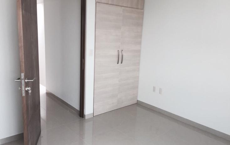 Foto de casa en renta en  , lomas del tecnológico, san luis potosí, san luis potosí, 1094357 No. 04
