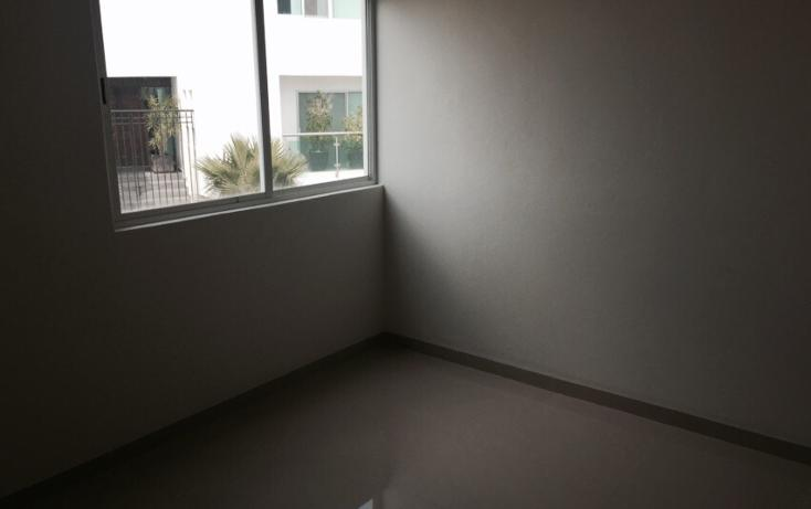 Foto de casa en renta en  , lomas del tecnológico, san luis potosí, san luis potosí, 1094357 No. 05