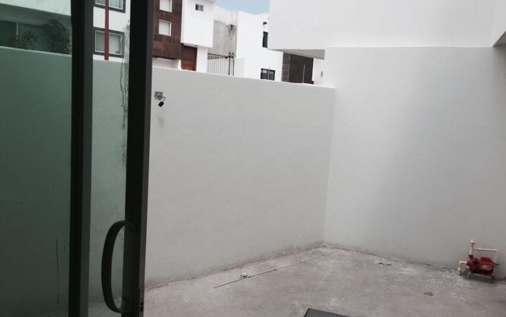 Foto de casa en renta en  , lomas del tecnológico, san luis potosí, san luis potosí, 1094357 No. 07