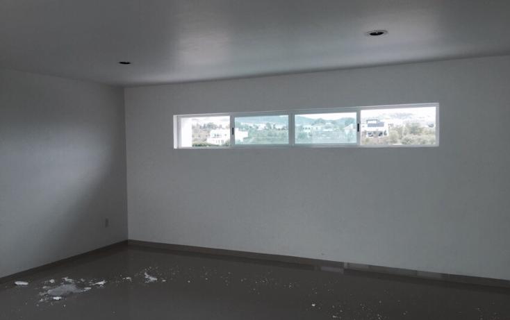 Foto de casa en renta en  , lomas del tecnológico, san luis potosí, san luis potosí, 1094357 No. 09