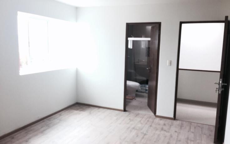 Foto de casa en renta en  , lomas del tecnológico, san luis potosí, san luis potosí, 1094357 No. 14