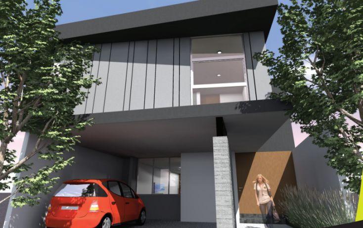 Foto de casa en venta en, lomas del tecnológico, san luis potosí, san luis potosí, 1099307 no 01