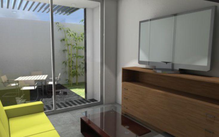 Foto de casa en venta en, lomas del tecnológico, san luis potosí, san luis potosí, 1099307 no 02