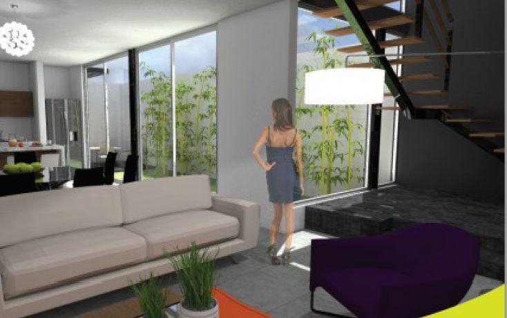 Foto de casa en venta en, lomas del tecnológico, san luis potosí, san luis potosí, 1099307 no 05