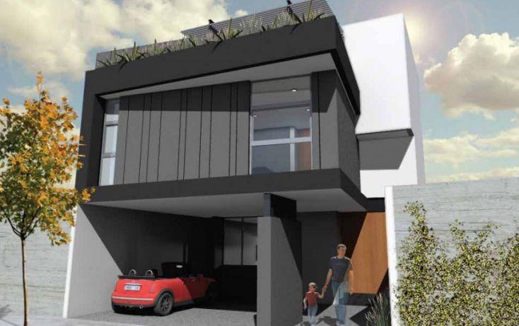 Foto de casa en venta en, lomas del tecnológico, san luis potosí, san luis potosí, 1099307 no 06