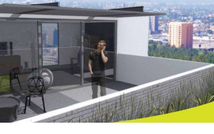 Foto de casa en venta en, lomas del tecnológico, san luis potosí, san luis potosí, 1099307 no 08