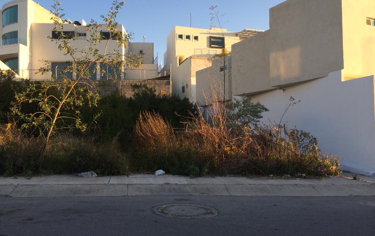Foto de terreno habitacional en venta en  , lomas del tecnológico, san luis potosí, san luis potosí, 1102835 No. 02