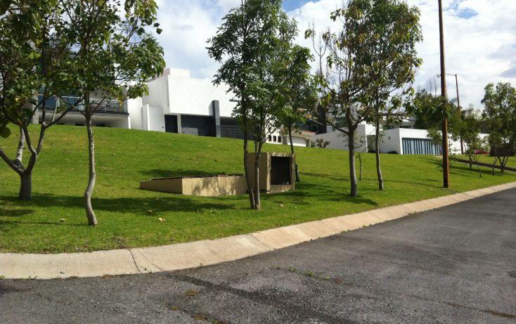 Foto de terreno habitacional en venta en, lomas del tecnológico, san luis potosí, san luis potosí, 1107847 no 07