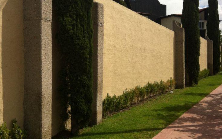 Foto de terreno habitacional en venta en, lomas del tecnológico, san luis potosí, san luis potosí, 1107847 no 10