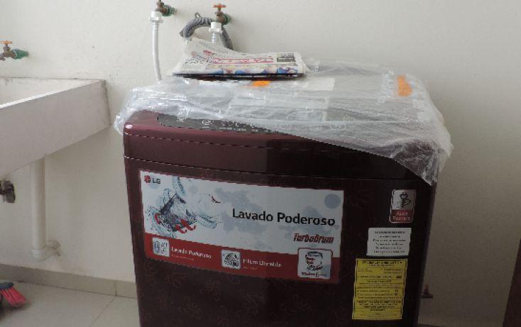 Foto de departamento en renta en, lomas del tecnológico, san luis potosí, san luis potosí, 1112367 no 09