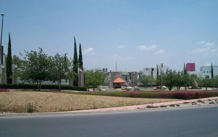 Foto de terreno habitacional en venta en  , lomas del tecnológico, san luis potosí, san luis potosí, 1112821 No. 02