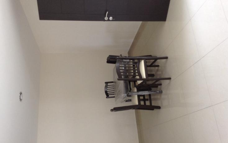 Foto de departamento en renta en, lomas del tecnológico, san luis potosí, san luis potosí, 1121089 no 05