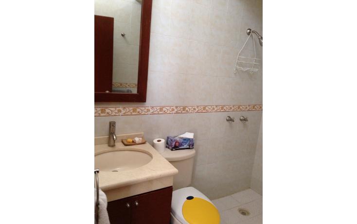 Foto de casa en venta en  , lomas del tecnológico, san luis potosí, san luis potosí, 1124811 No. 04