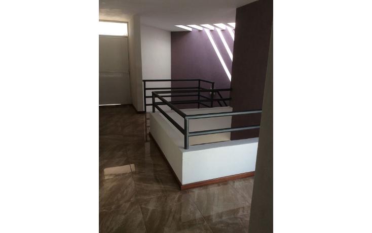 Foto de casa en venta en  , lomas del tecnológico, san luis potosí, san luis potosí, 1136299 No. 04