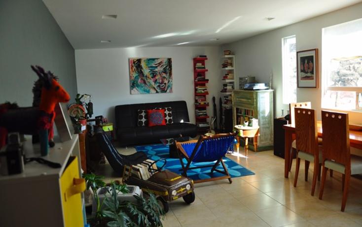 Foto de departamento en venta en  , lomas del tecnológico, san luis potosí, san luis potosí, 1142557 No. 01