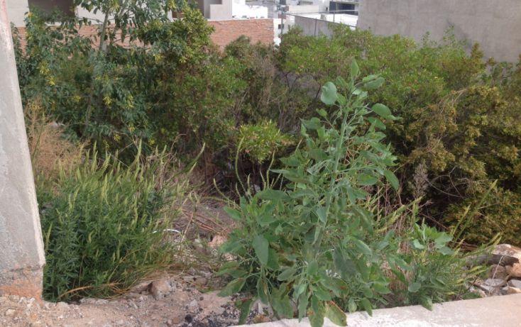 Foto de terreno habitacional en venta en, lomas del tecnológico, san luis potosí, san luis potosí, 1150051 no 01