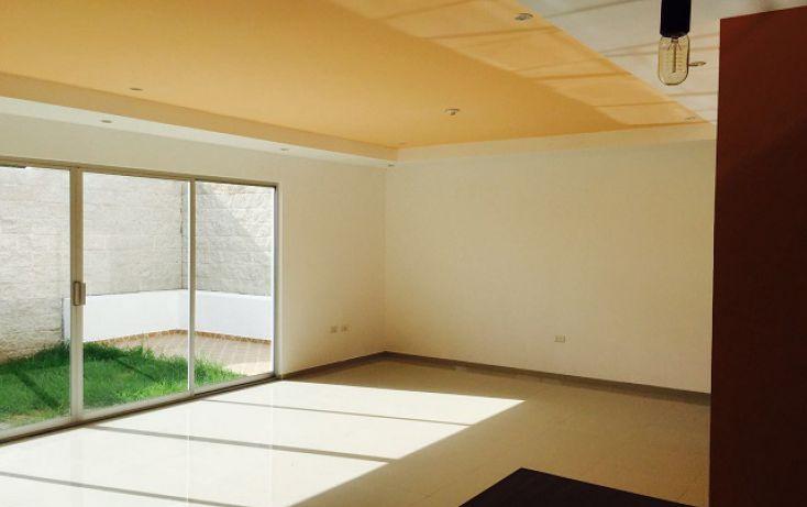 Foto de casa en venta en, lomas del tecnológico, san luis potosí, san luis potosí, 1241589 no 03