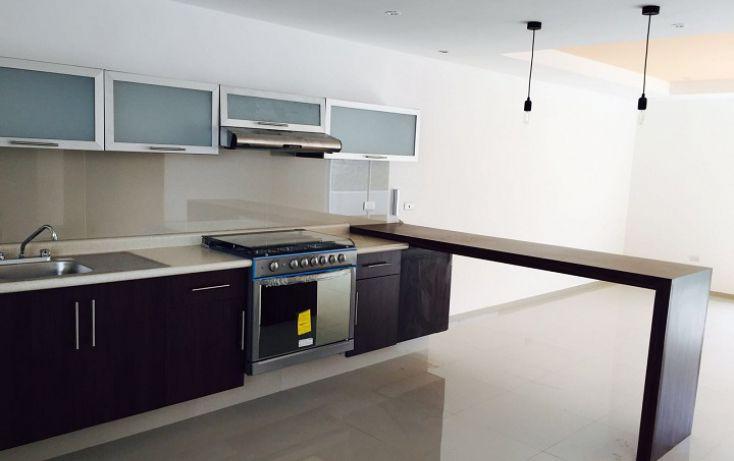 Foto de casa en venta en, lomas del tecnológico, san luis potosí, san luis potosí, 1241589 no 05