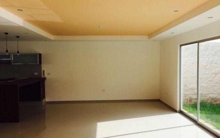 Foto de casa en venta en, lomas del tecnológico, san luis potosí, san luis potosí, 1241589 no 07
