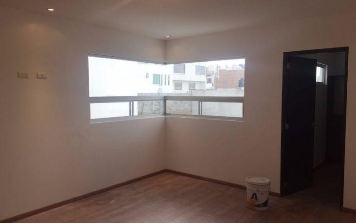 Foto de casa en venta en, lomas del tecnológico, san luis potosí, san luis potosí, 1241589 no 08