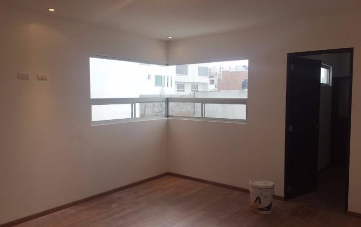 Foto de casa en venta en  , lomas del tecnológico, san luis potosí, san luis potosí, 1241589 No. 08