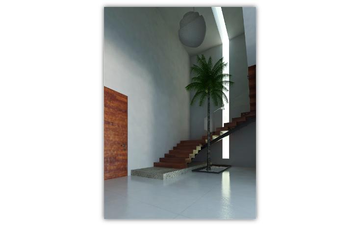 Foto de casa en venta en  , lomas del tecnológico, san luis potosí, san luis potosí, 1263035 No. 04