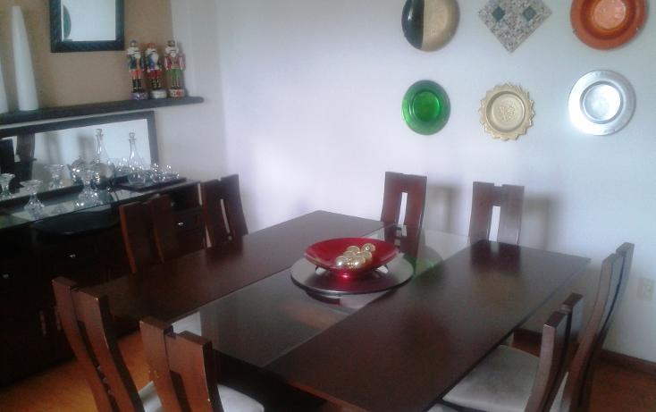 Foto de casa en venta en  , lomas del tecnológico, san luis potosí, san luis potosí, 1265265 No. 04