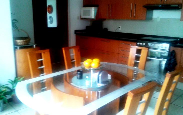 Foto de casa en venta en  , lomas del tecnológico, san luis potosí, san luis potosí, 1265265 No. 05