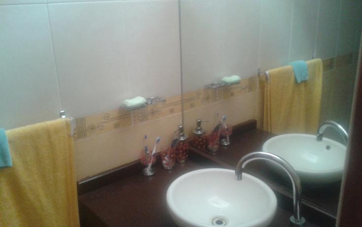 Foto de casa en venta en  , lomas del tecnológico, san luis potosí, san luis potosí, 1265265 No. 10
