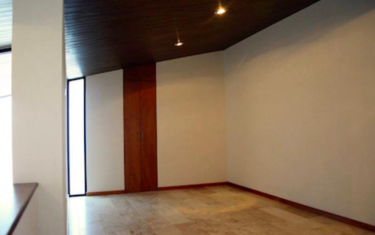 Foto de casa en venta en  , lomas del tecnol?gico, san luis potos?, san luis potos?, 1276561 No. 16