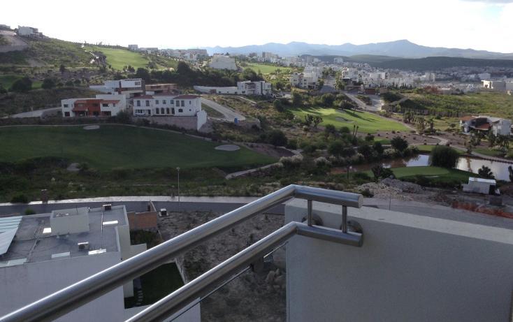 Foto de departamento en renta en  , lomas del tecnológico, san luis potosí, san luis potosí, 1279721 No. 02