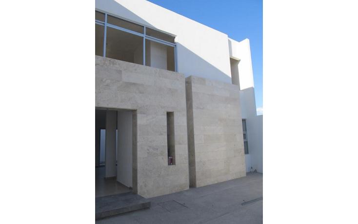 Foto de casa en venta en  , lomas del tecnológico, san luis potosí, san luis potosí, 1281771 No. 06